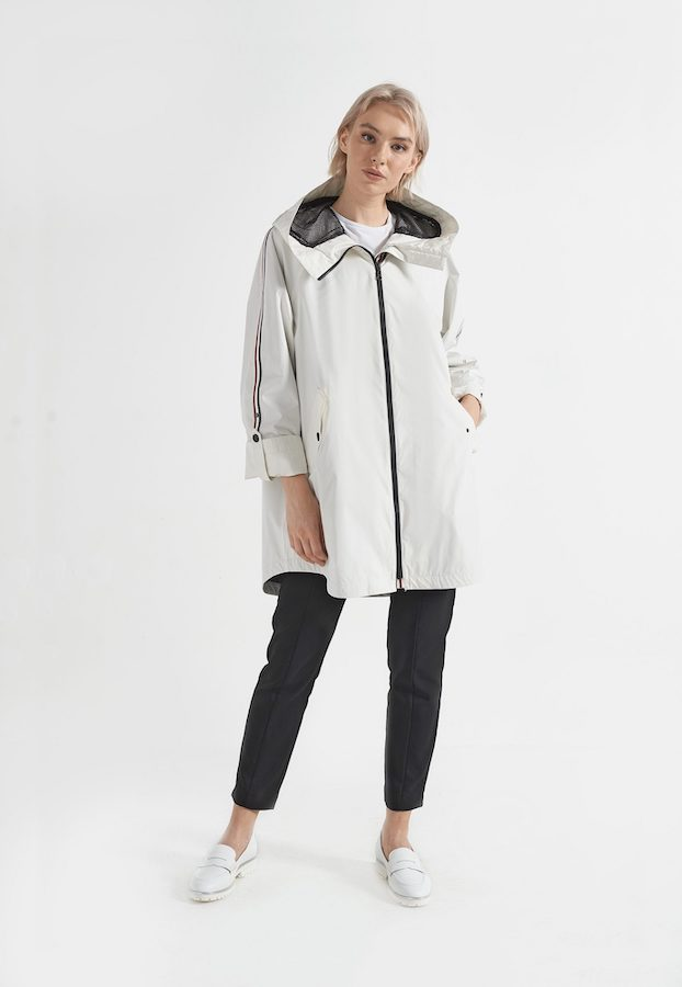Ветровка Dixi Coat 5743-156 (42)