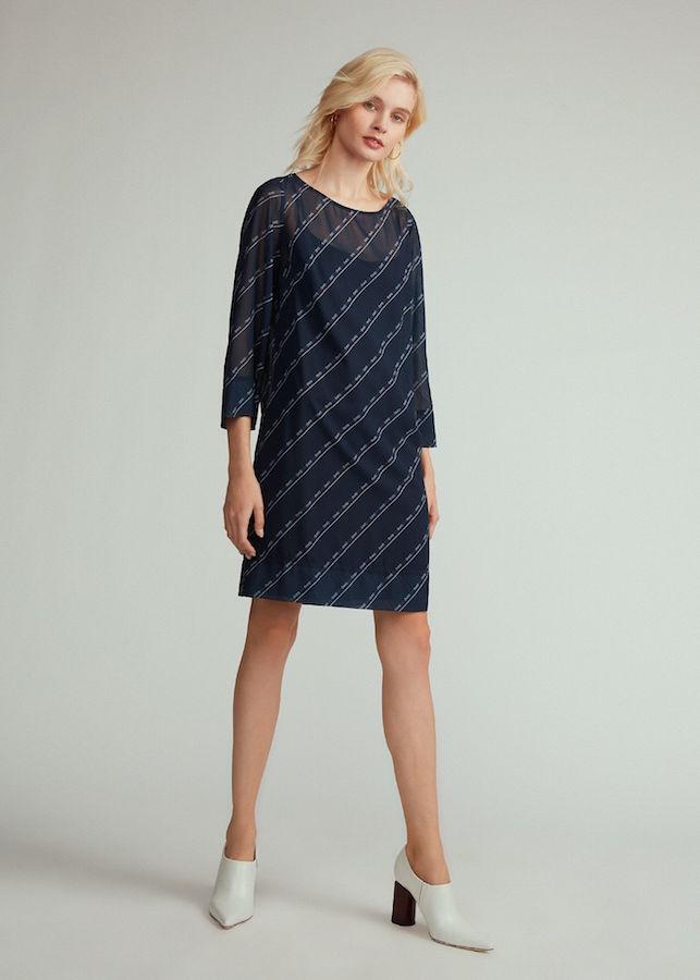 Платье Elis DR1468