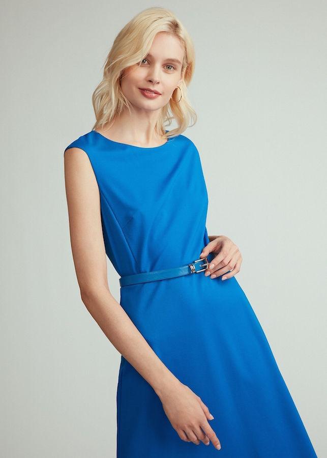 Платье Elis DR1469K