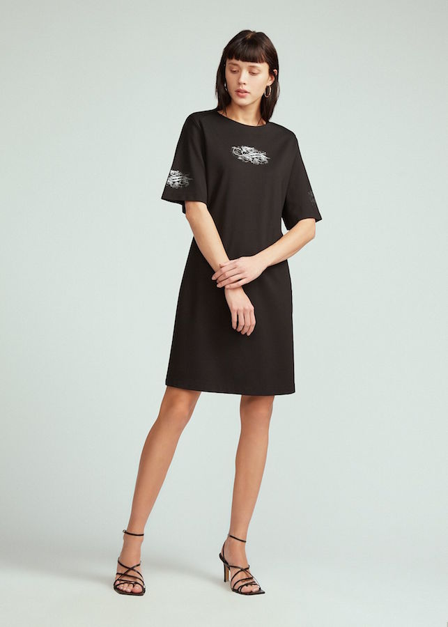 Платье Elis DR1503K