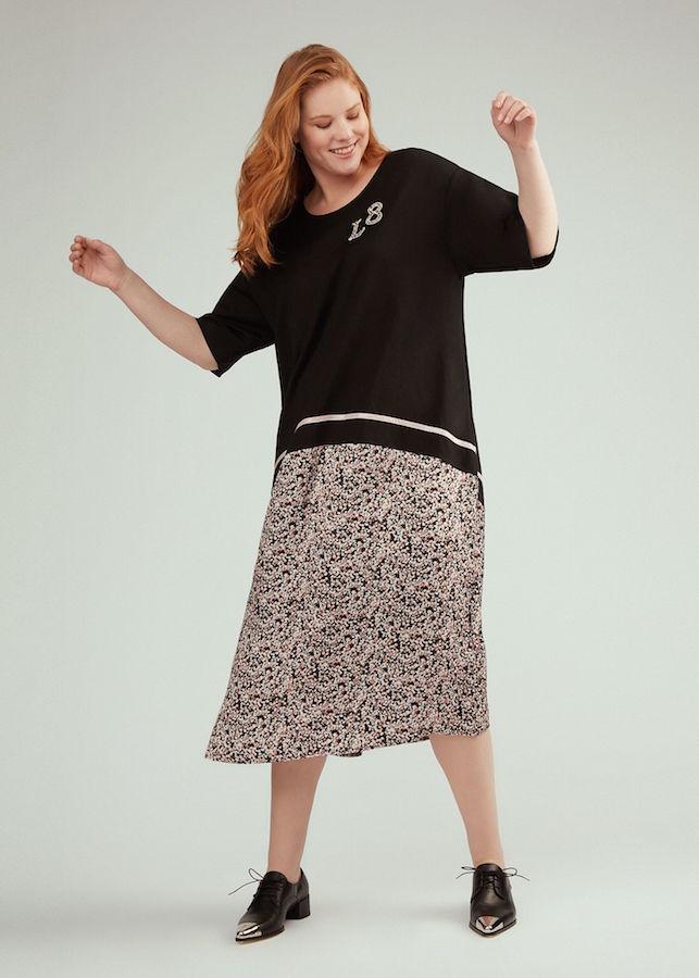 Платье Elis DR1580