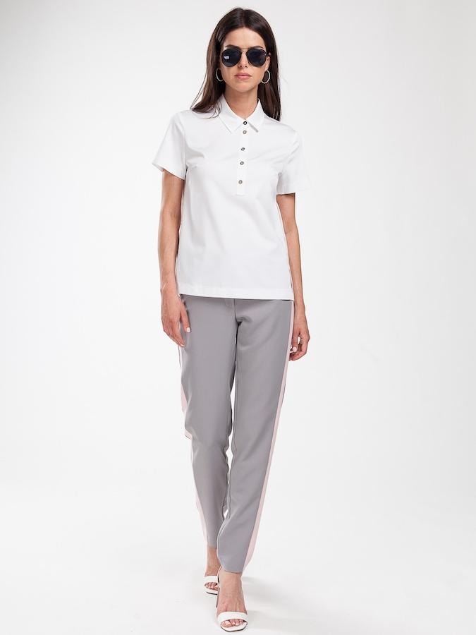 Блуза Femme 70147.1.1F