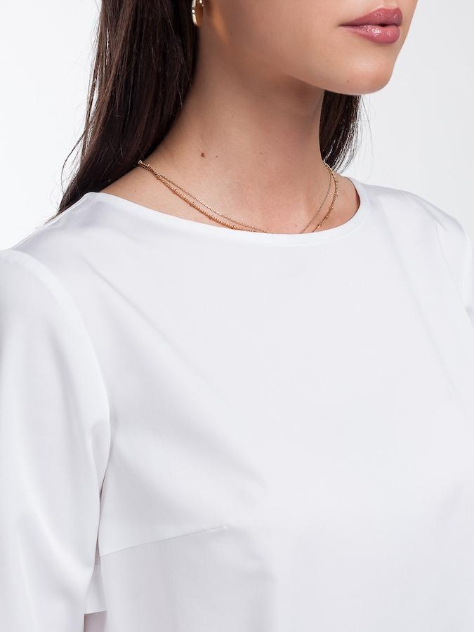 Блуза Femme 70152.1.1F