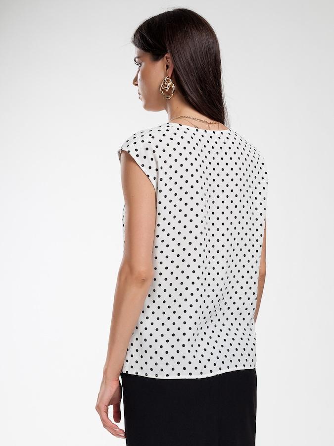 Блуза Femme 70181.1.32F