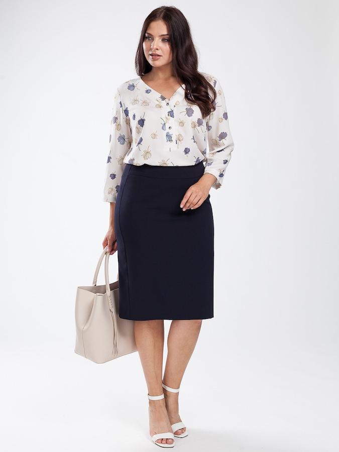 Блуза Femme 70274.1.32BF