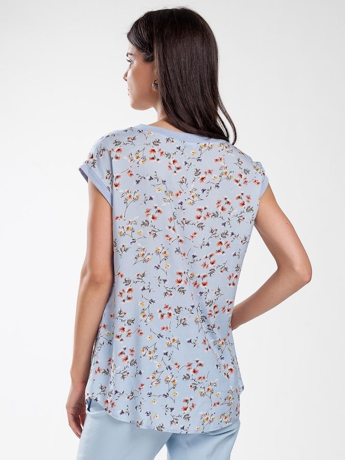 Блуза Femme 70303.1.32F