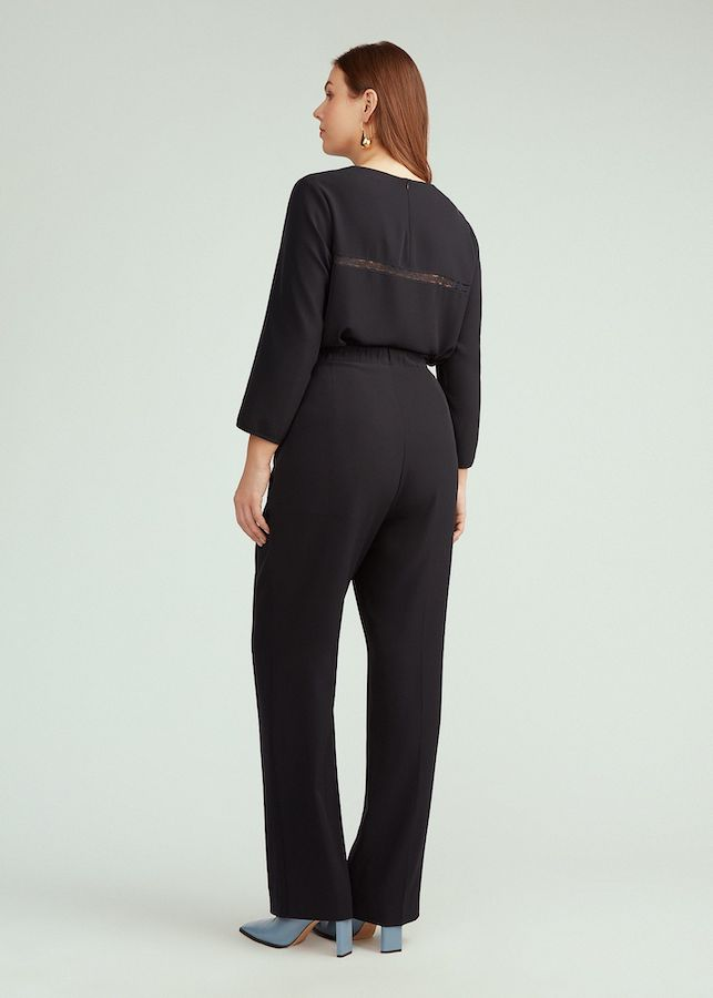 Блуза Lalis TR1485