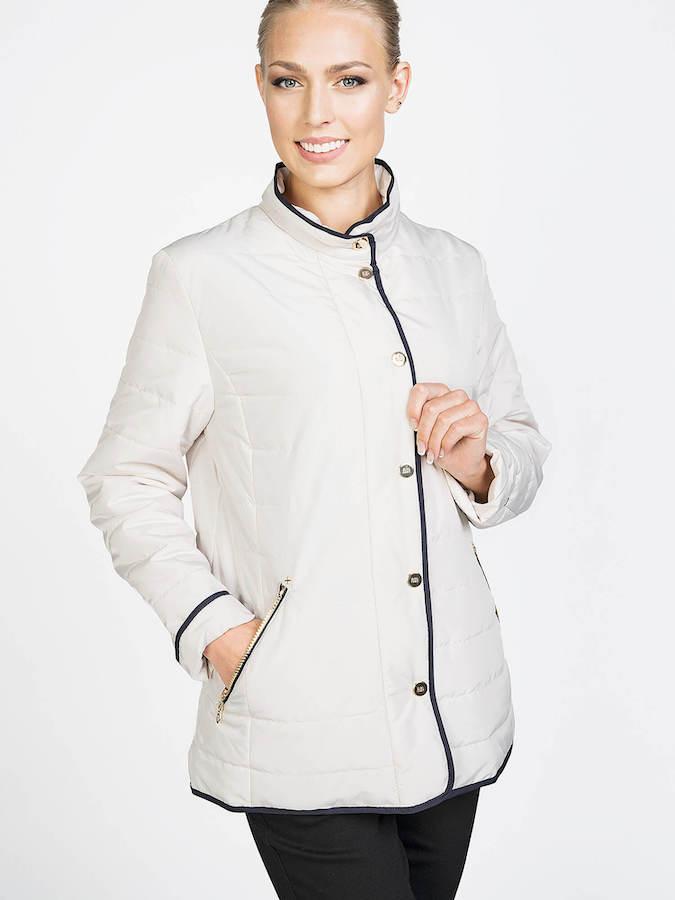 Куртка Dixi Coat 3480-181 (42)