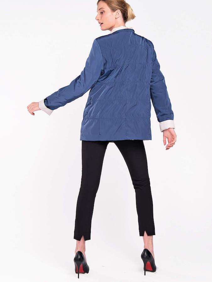 Куртка Dixi Coat 4500-261 (27-42)