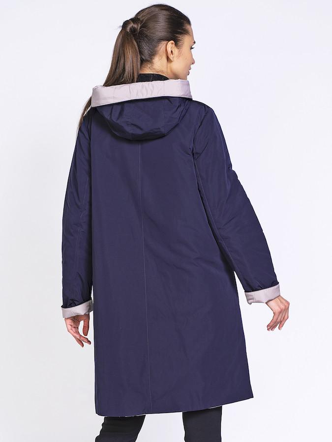 Куртка Dixi Coat 6165-395/181 (29-32)