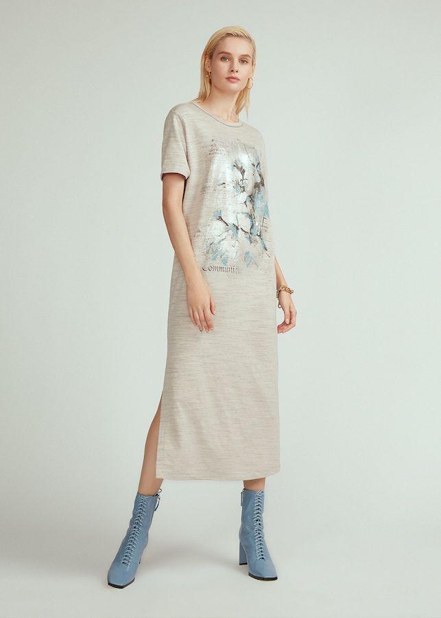 Платье Elis DR1627K