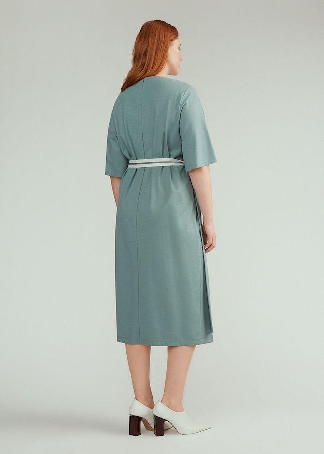 Платье Lalis DR1571K