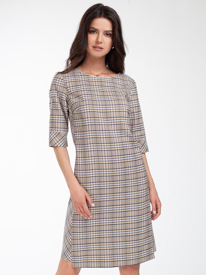 Платье Femme 8562.1.50F