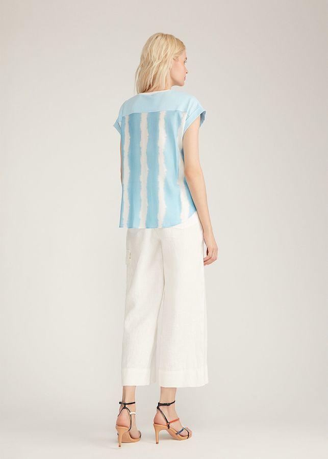 Блуза Elis BL1822K