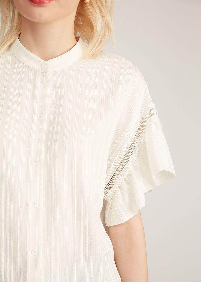 Блуза Elis BL1852