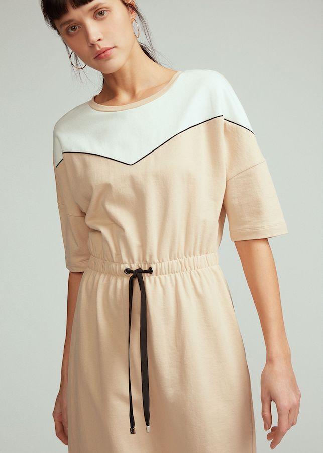 Платье Elis DR1647K