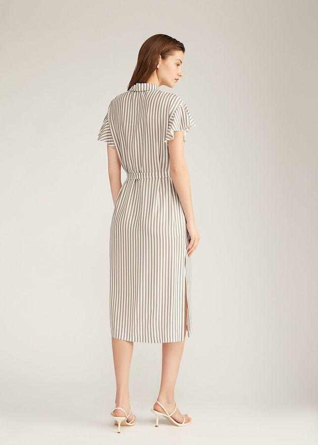 Платье Elis DR1843