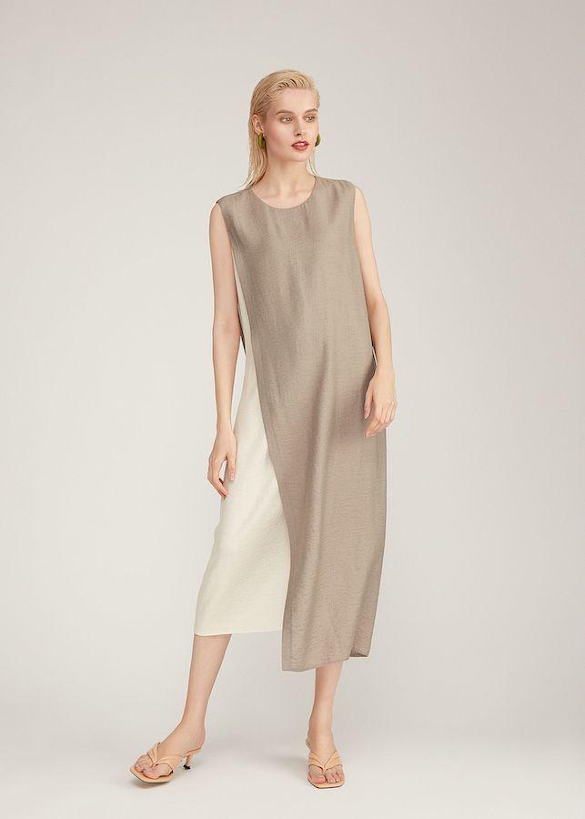 Платье Elis DR1851