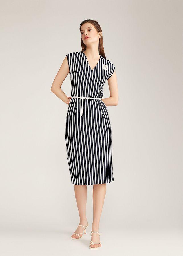 Платье Elis DR1855K