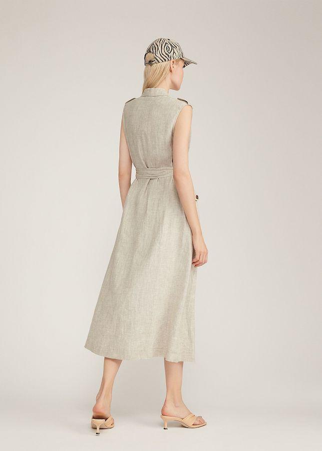 Платье Elis DR1900
