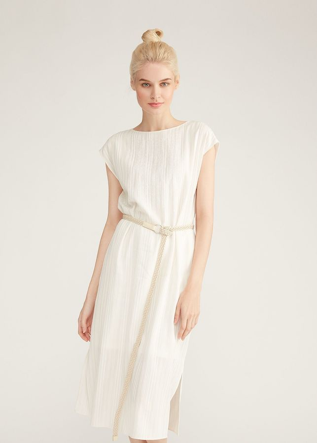 Платье Elis DR1947
