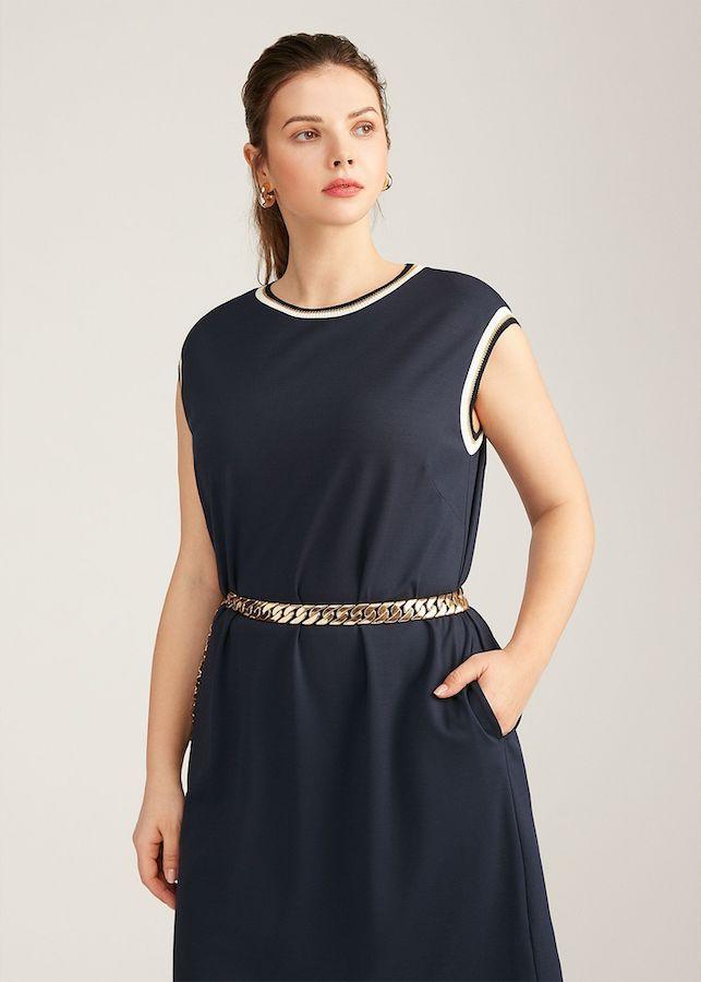 Платье Lalis DR1564K