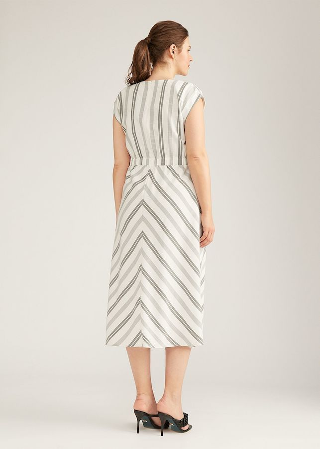 Платье Lalis DR1734