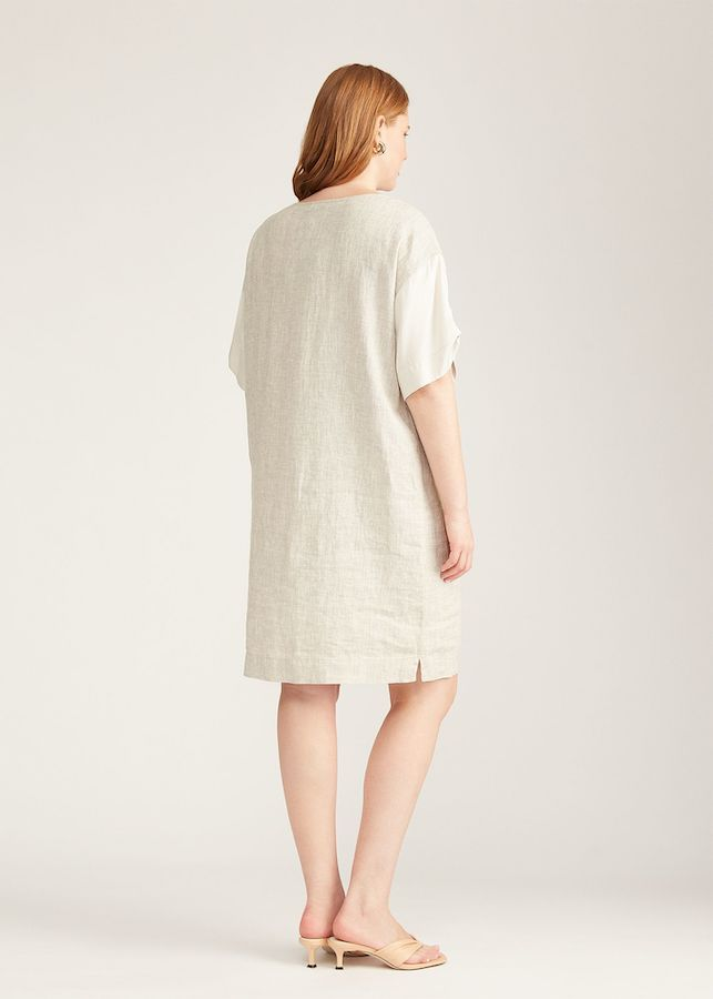 Платье Lalis DR1857