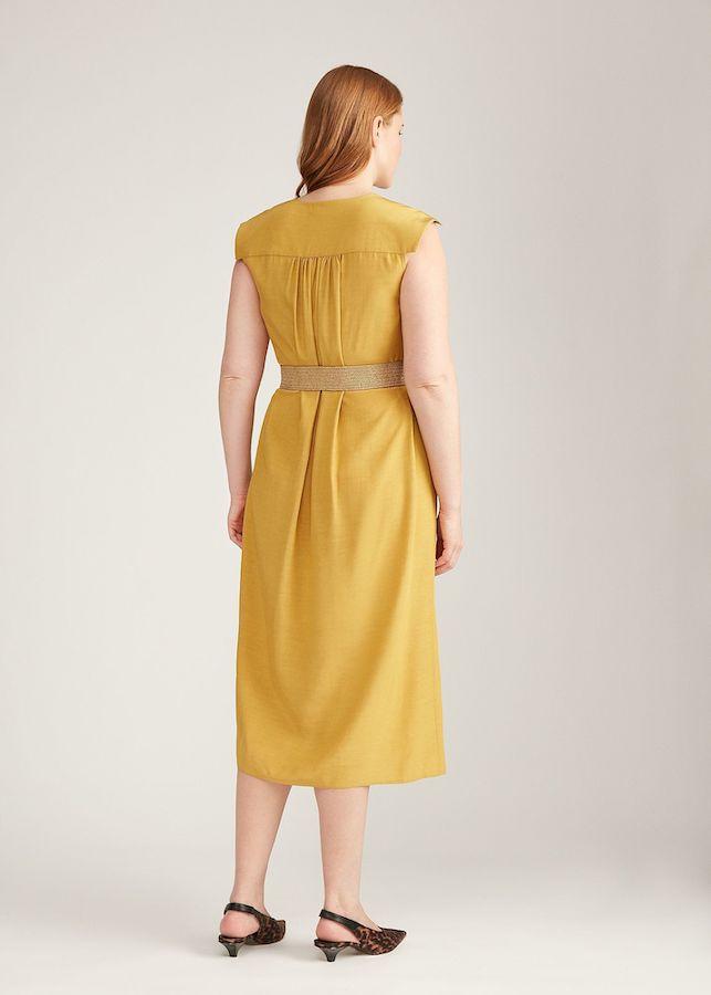 Платье Lalis DR1874