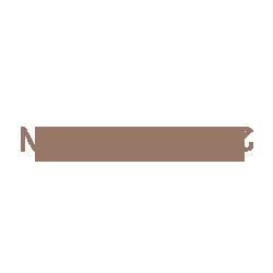 Бренд MossMore в сети магазинов Lass