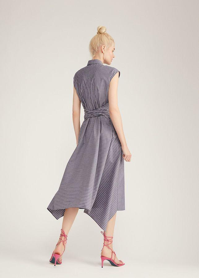 Платье Elis DR1949