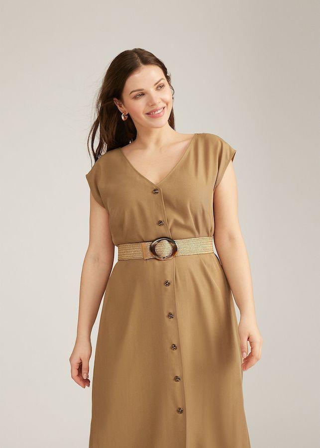 Платье Lalis DR2071