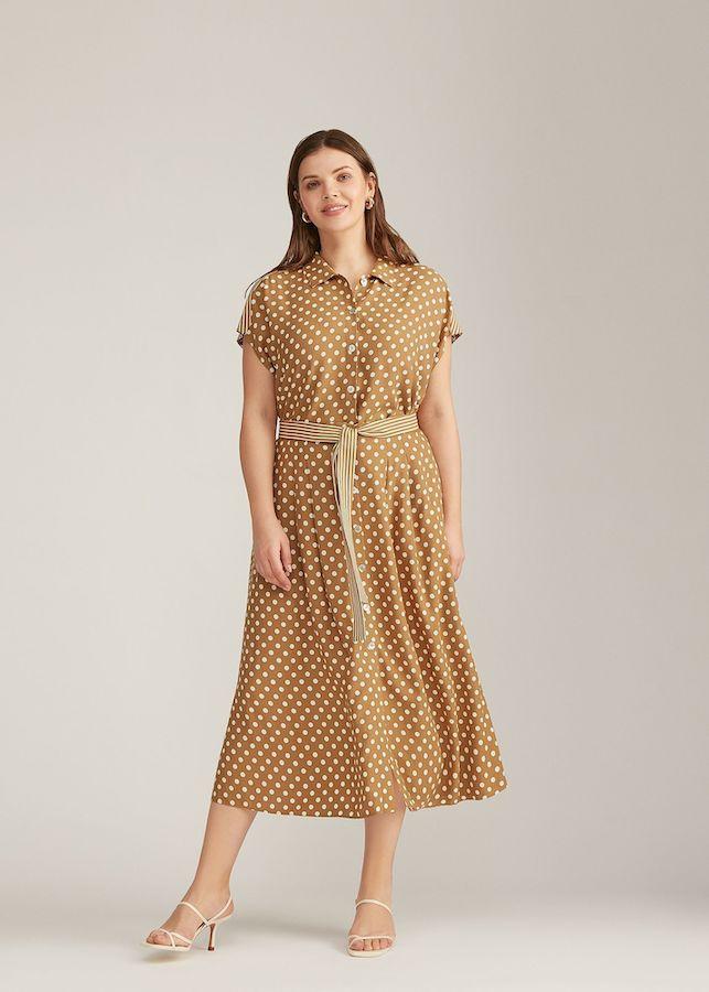 Платье Lalis SK2065