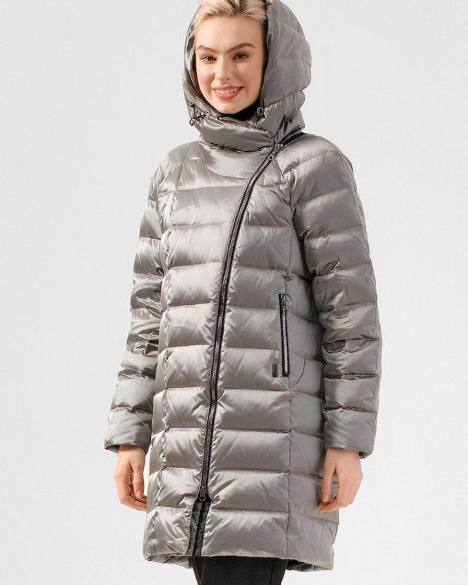 Финская куртка Dixi Coat 288-974
