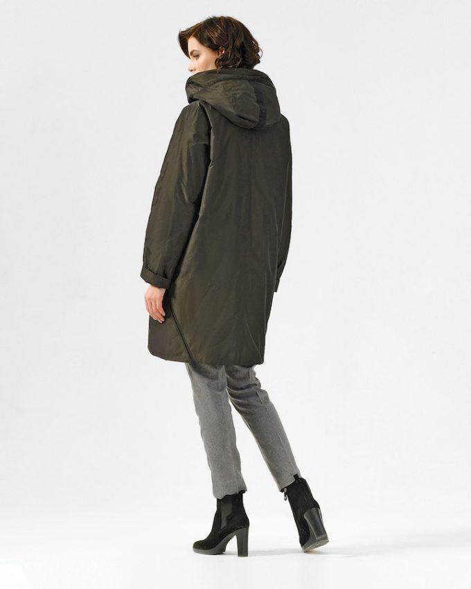 Финская куртка Dixi Coat 3265-115