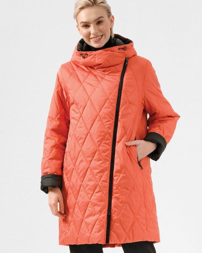 Финская куртка Dixi Coat 3396-294