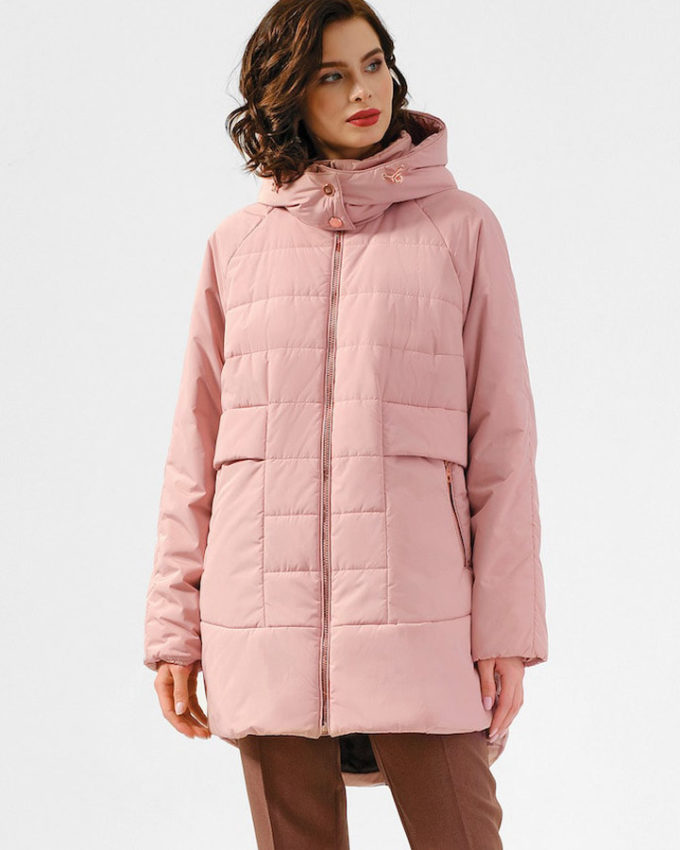 Финская куртка Dixi Coat 3416-121