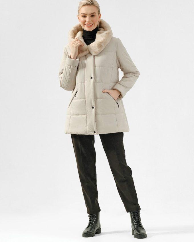 Финская куртка Dixi Coat 3455-121