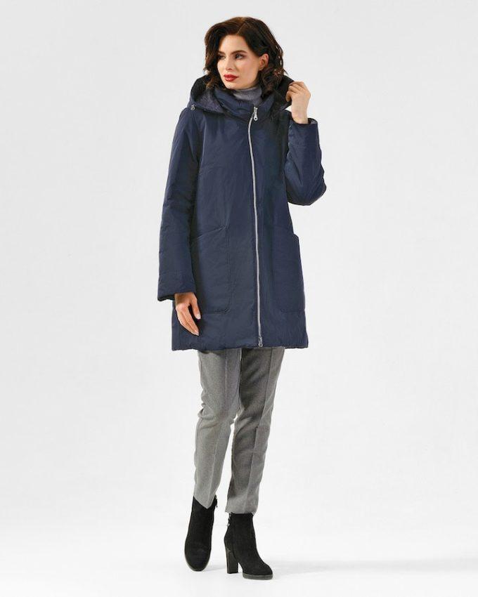 Финская куртка Dixi Coat 3495-984/986