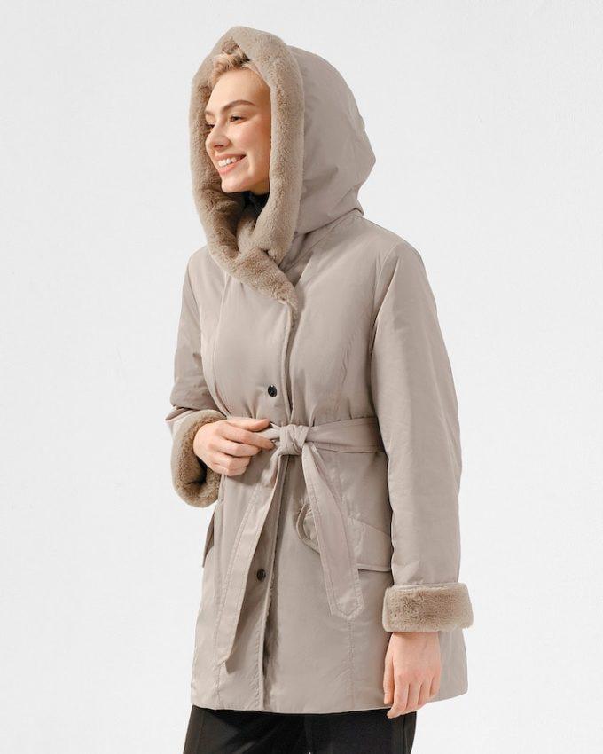 Финская куртка Dixi Coat 3505-984