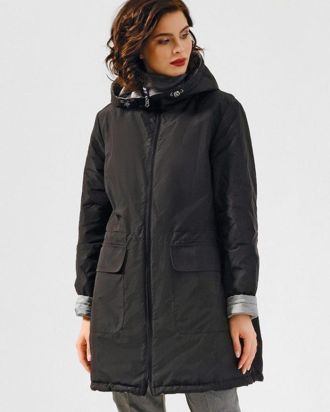 Финская куртка Dixi Coat 3595-115/974