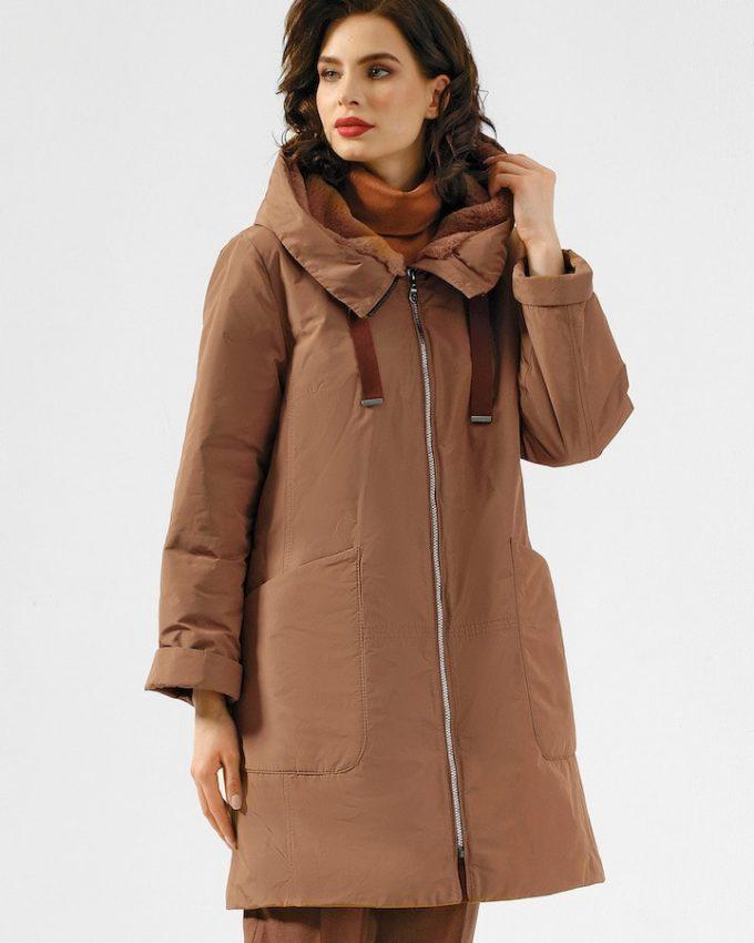 Финская куртка Dixi Coat 3605-115