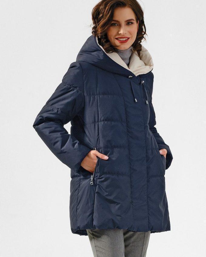 Финская куртка Dixi Coat 5185-181