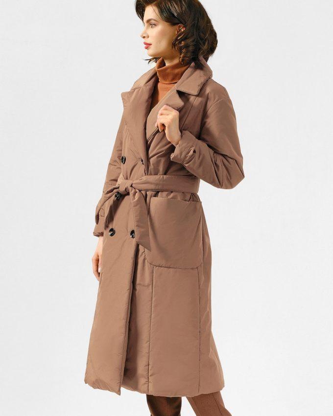 Финское пальто Dixi Coat 3445-115
