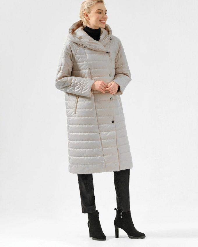 Финское пальто Dixi Coat 4110-294