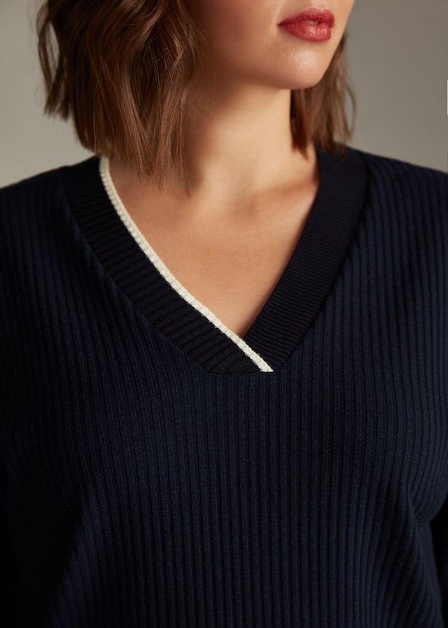 Блуза Lalis BL2139K