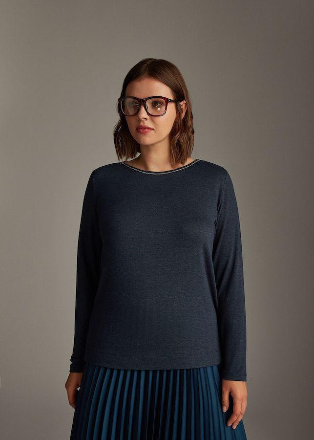 Блуза Lalis BL2306K