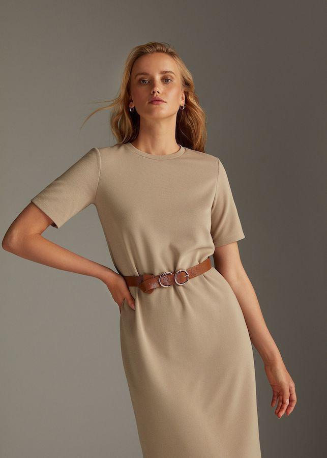 Платье Elis DR2107K