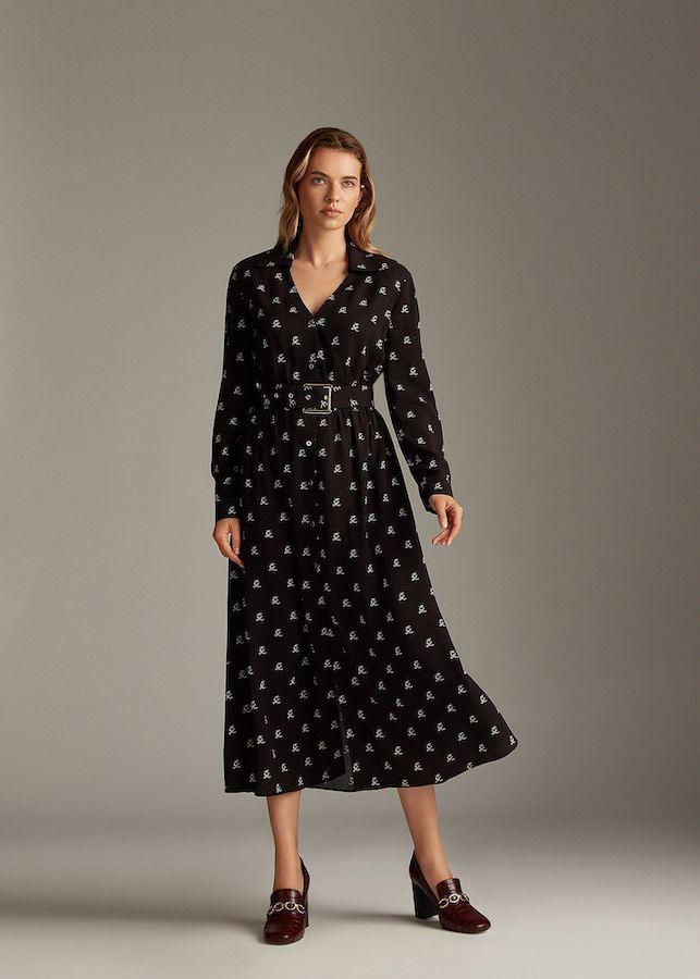 Платье Elis DR2165