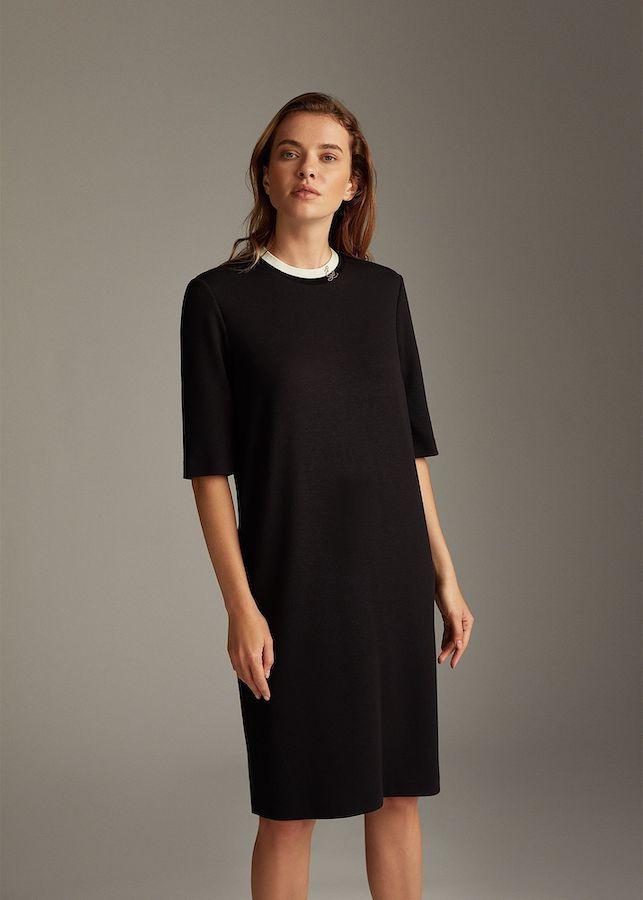 Платье Elis DR2169K